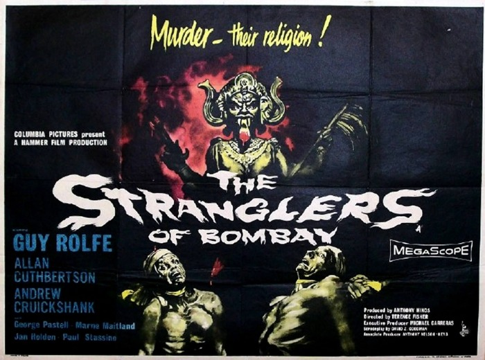 the-stranglers-of-bombay