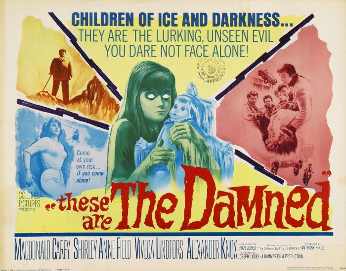 these_are_the_damned_poster_02