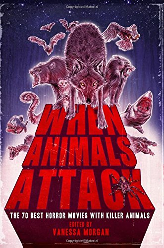 when-animals-attack-book