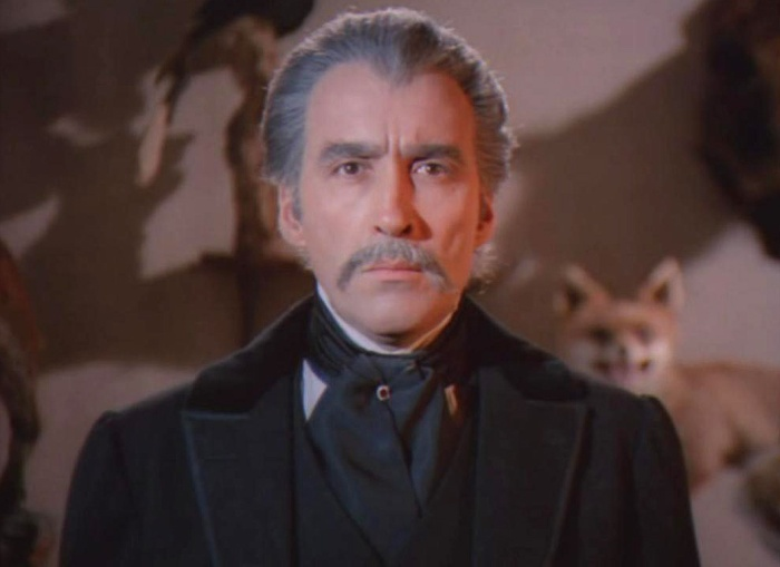 christopher-lee-jess-francos-count-dracula-02