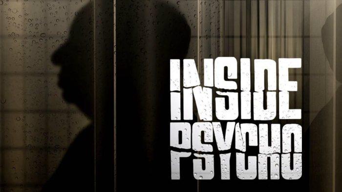 Inside-Psycho-social