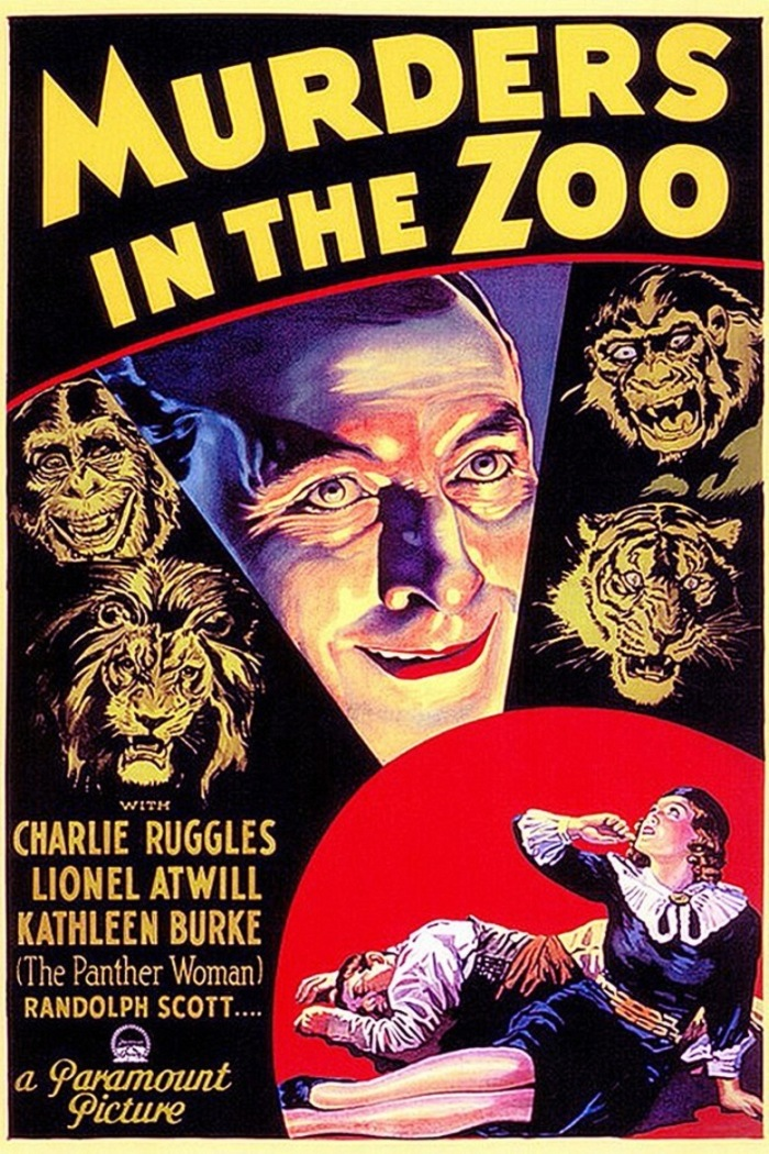 Murders-in-the-Zoo-images-876a7a85-1cb2-41a0-ae01-4b45dc38aa5
