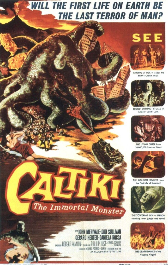 caltiki_the_immortal_monster_xlg