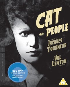 Cat-People-Blu-Ray