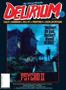 Delirium-10-cover750