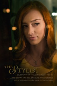 file_749895_TheStylist_Poster_02