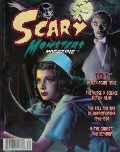Scary_monsters_mag_101
