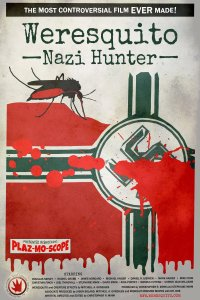weresquito-nazi-hunter-2016-i-movie-poster