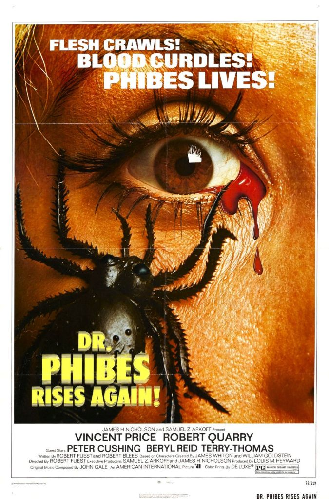 dr_phibes_rises_again_xlg