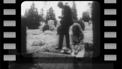3-Kneeling copy