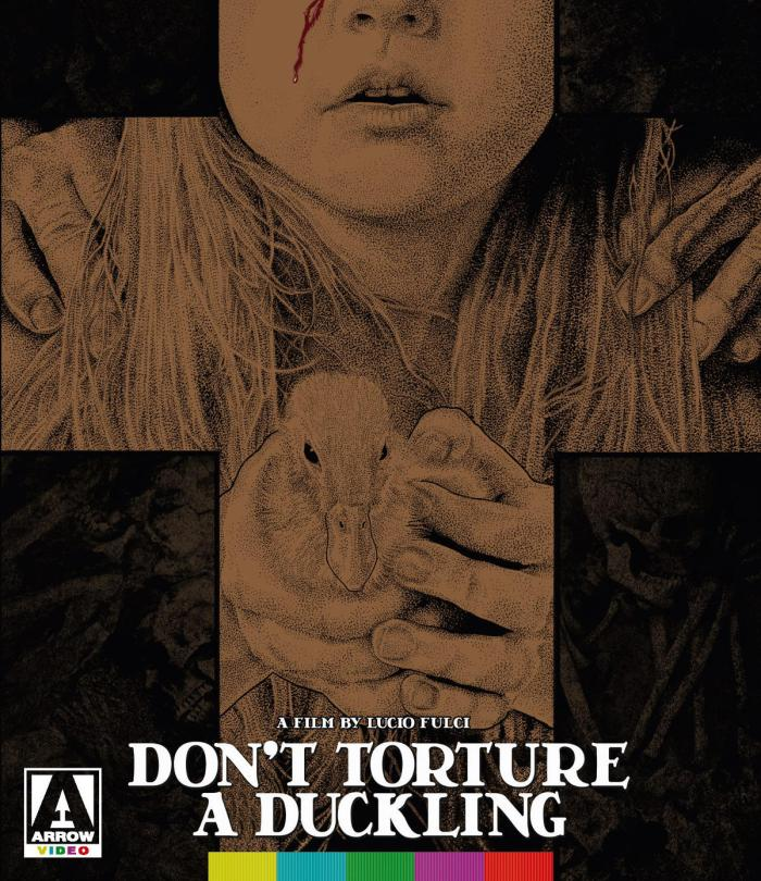 Dont-Torture-Duckling-Blu-ray-01