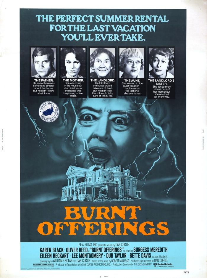 burnt_offerings_poster_02 copy