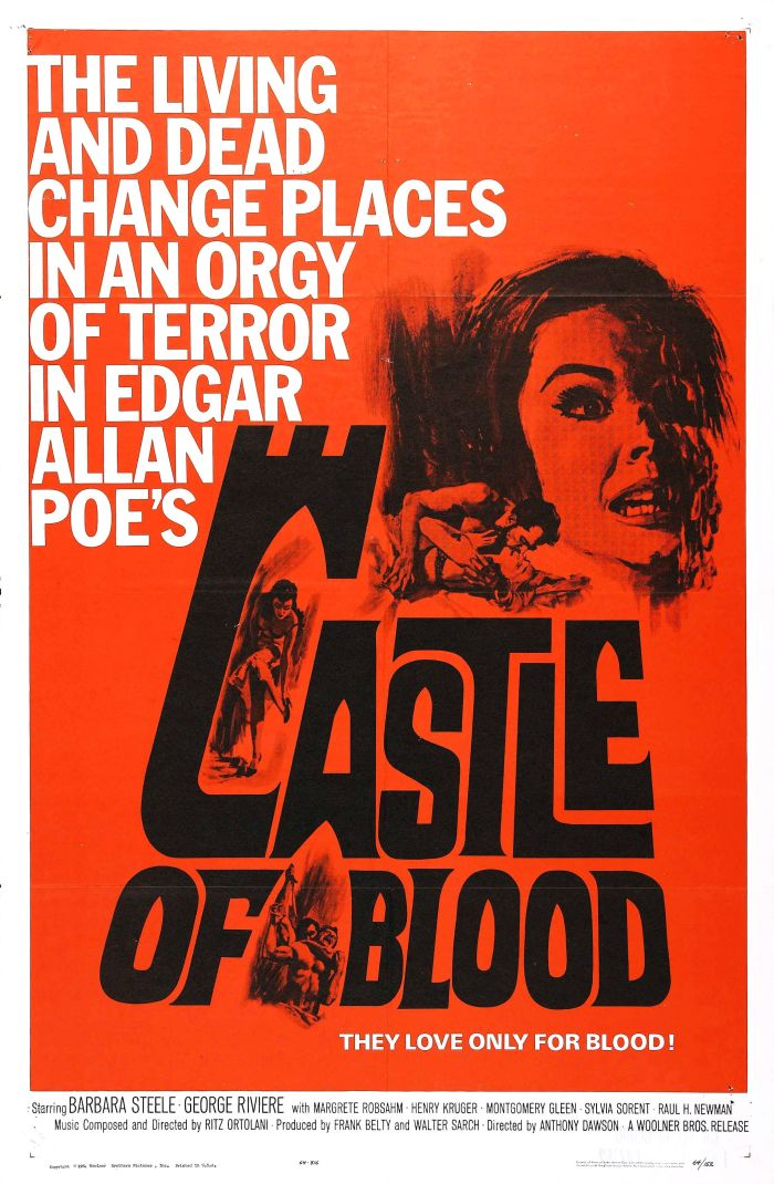 castle_of_blood_poster_01 (1)