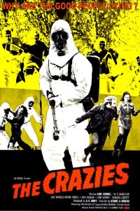 The-Crazies-1973-film-images-48535b6d-d5ac-4f41-8c37-7ddcc197e00