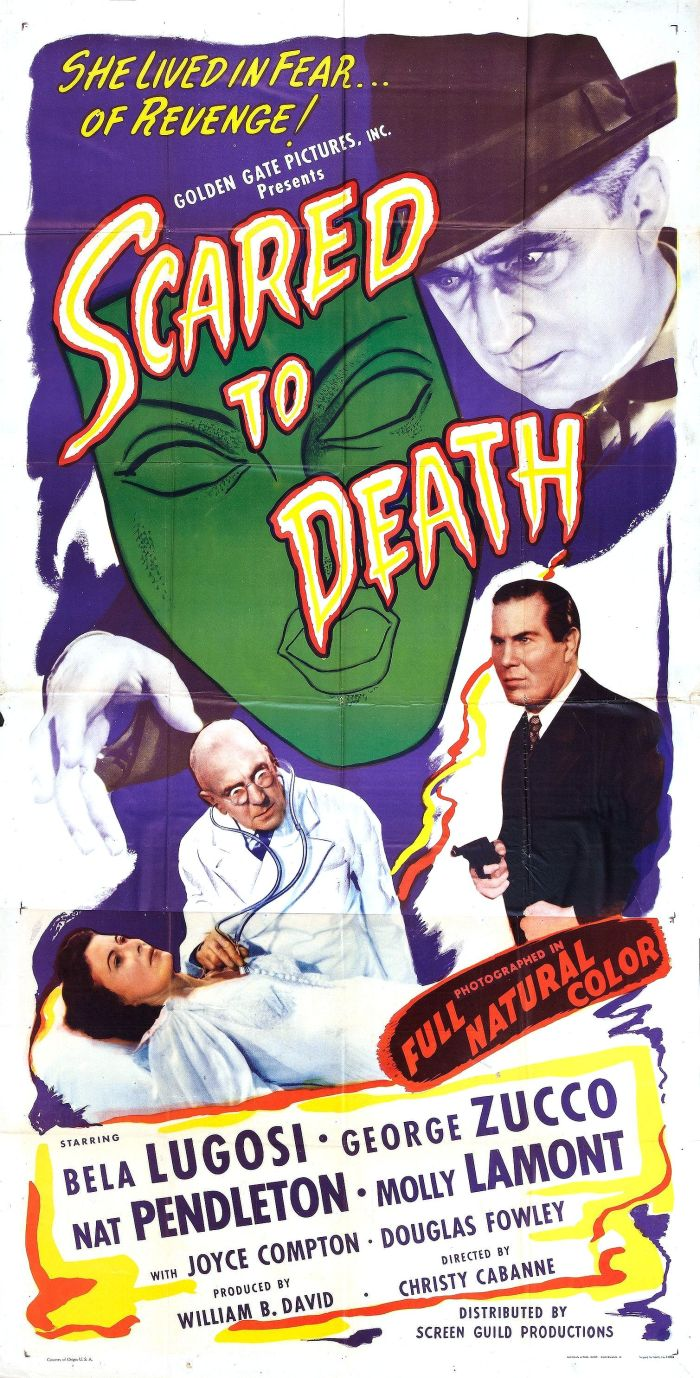 scared_to_death_poster_02