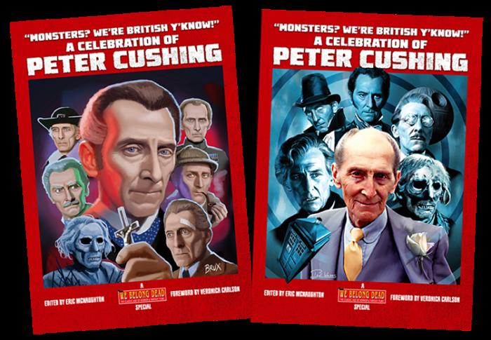 Cushing-covers