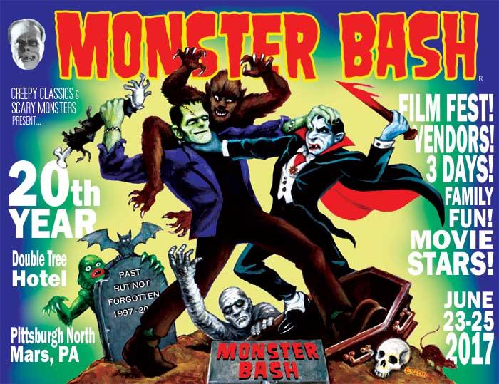 MonsterBash2017new