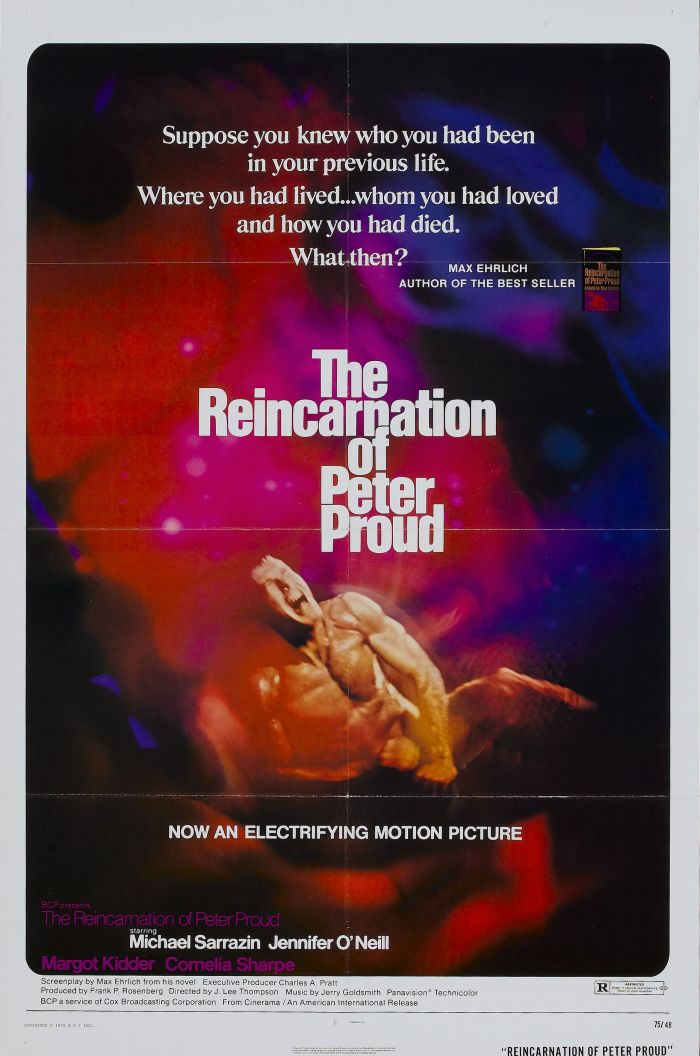 reincarnation_of_peter_proud_poster_01