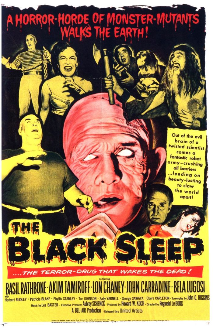 blacksleep1