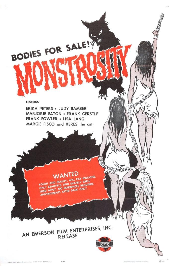 monstrosity-1