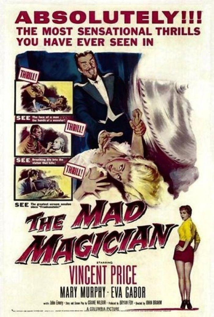 The-Mad-Magician-images-50ab3801-0c69-46e7-a4ed-302b057eb4e