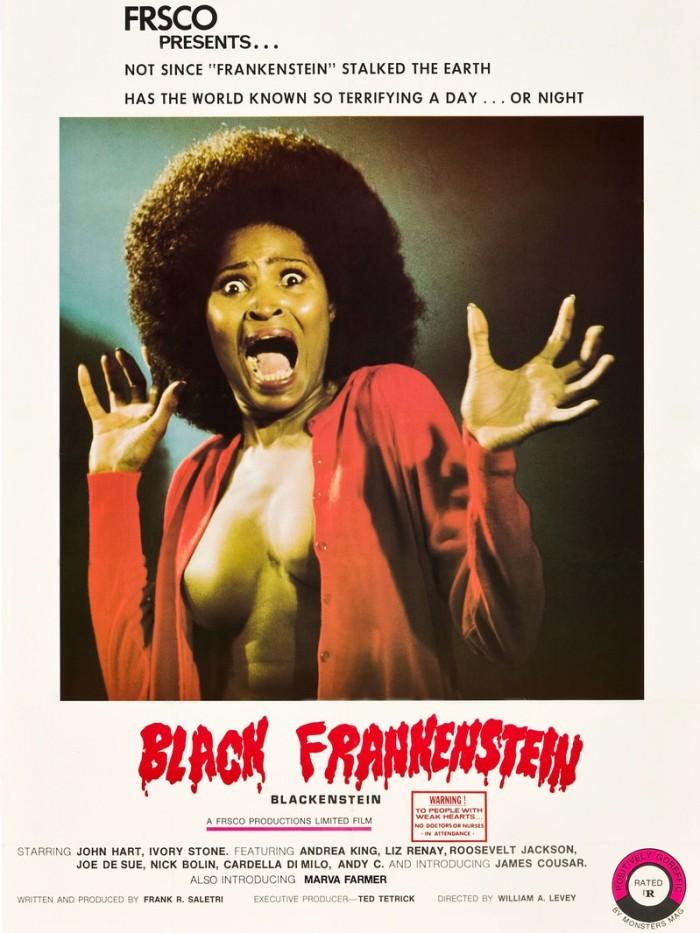 Blackenstein-large
