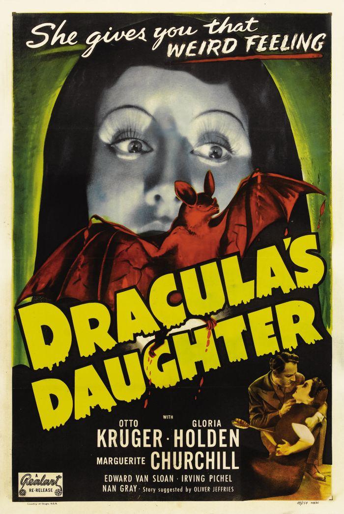 Dracula's_Daughter_-_Poster_1936