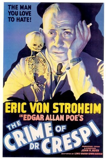 the-crime-of-doctor-crespi-1935-us-poster