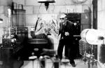 DEVIL BAT, THE (1940)