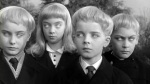 Scary-Movie-Kids