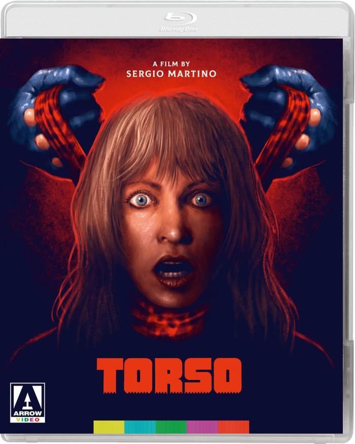 TORSO_2D_BD_1200_US