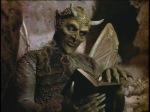 Gargoyles_(TV_Movie)