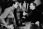 The_Most_Dangerous_Game_(1932)_4