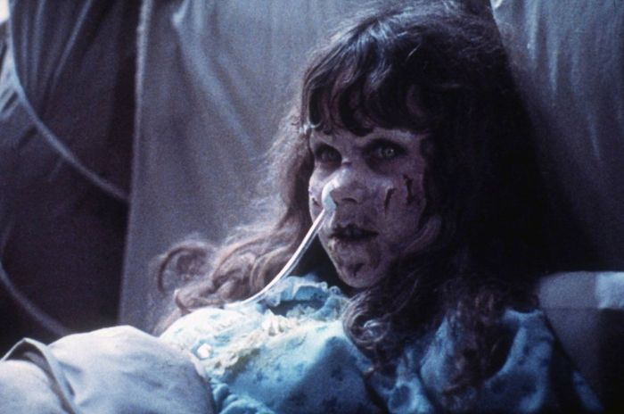 scariest-movie-iv
