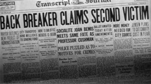 headline-brute man 1