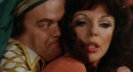 devil-within-her-i-dont-want-to-be-born-1975-hercules-little-person-attacks-seduces-joan-collins-review-george-claydon