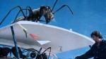Empire-of-the-Ant-1977-movie-Bert-I.-Gordon-film-2-450x253