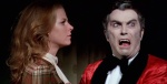 return-of-count-yorga-1971-robert-quarry-mariette-hartley-review