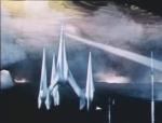 first-spaceship-on-venus-2