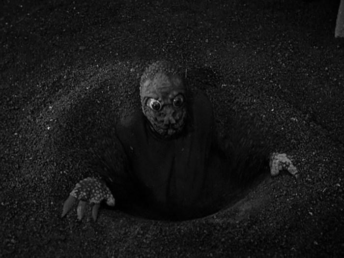 The-Mole-People-1956-4
